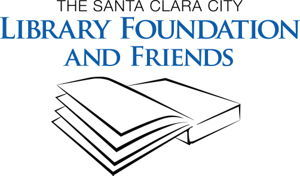 Santa Clara City Library Foundation & Friends