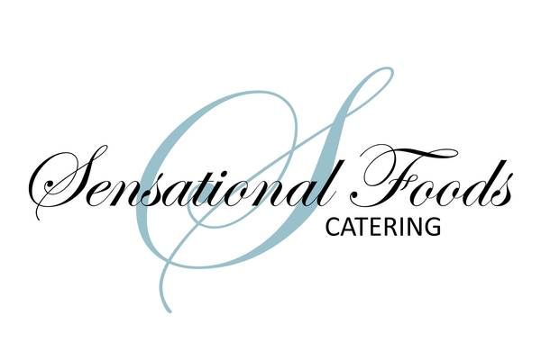 Sensational Foods