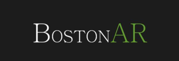 BostonARMeetup