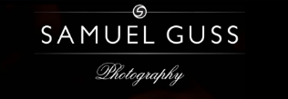 Samuel Guss Photography