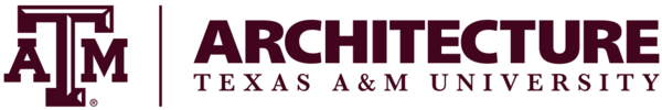 TAMU Architecture Information Technology Services
