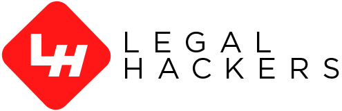 Legal Hackers