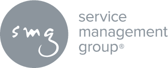 Service Management Group