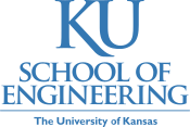 KU School of Engineering