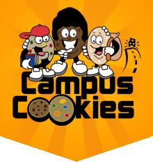 Campus Cookies