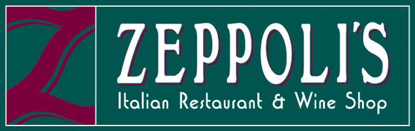 Zeppoli's