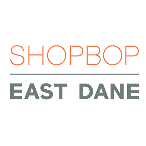 Shopbob East Dane