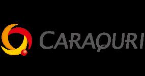Caraquri