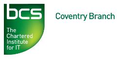 British Computing Society