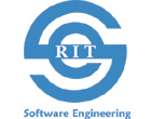 RIT Software Engineering