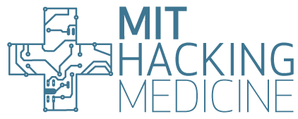 MIT Hacking Medicine