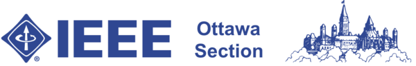 IEEE Ottawa Section