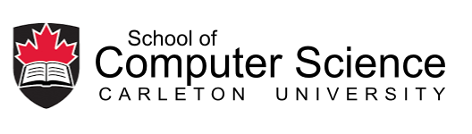 Carleton University - School of Computer Science