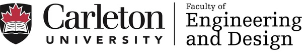 Carleton University - Faculty of Engineering and Design