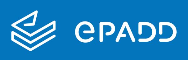 ePADD