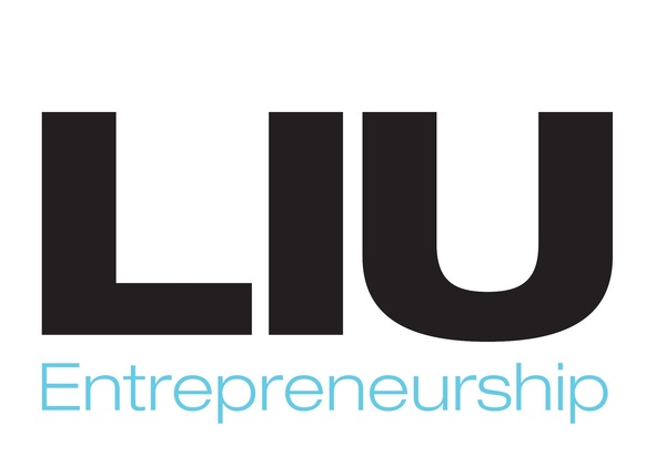 LIU Entrepreneurship