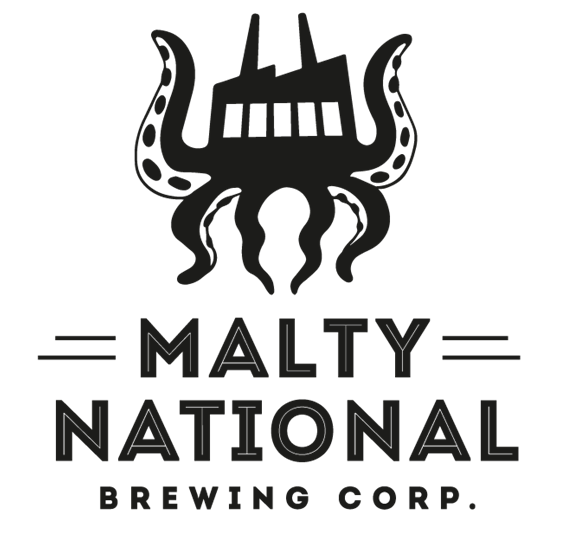 Malty National Brewing Corp.