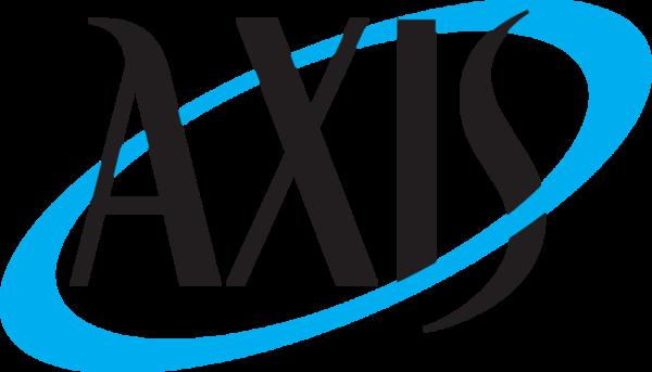 AXIS Capital