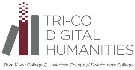 TriCo Digital Humanities
