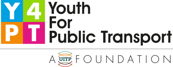 UITP Youth for Public Transport