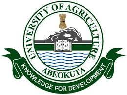 University of Agriculture, Abeokuta