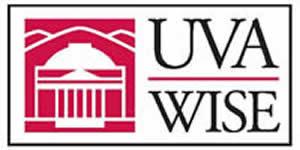 UVa-Wise