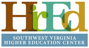 Southwest Virginia Higher Education Center