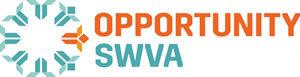 Opportunity SWVA