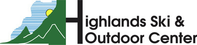 Highlands Ski & Outdoor Center