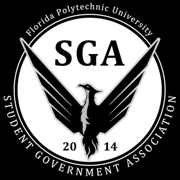 Florida Polytechnic University SGA
