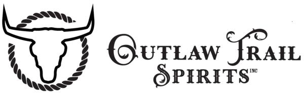 Outlaw Trail Spirits