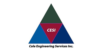 Cole Engineering Services Inc.