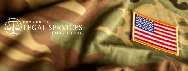 The Veterans Advocacy Project