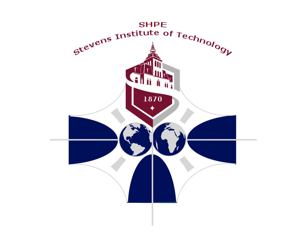 SHPE-Stevens