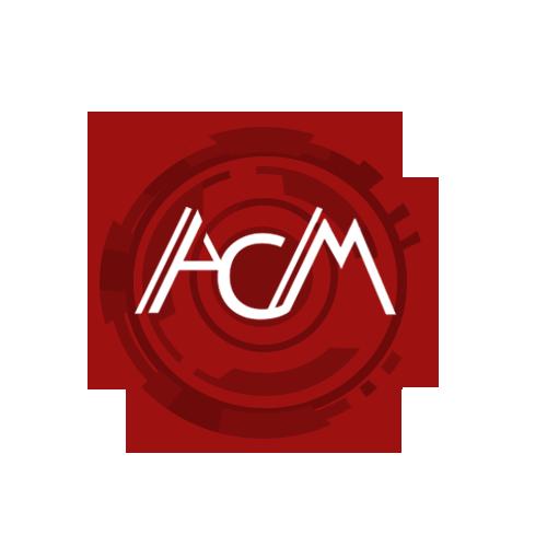 USC ACM