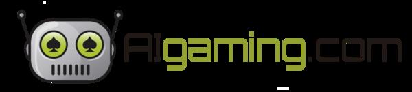 AI Gaming