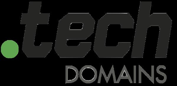 .techDomains