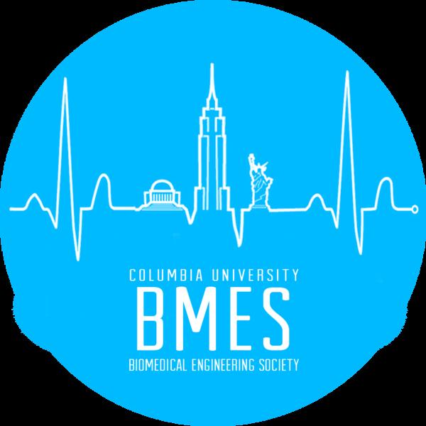 Columbia Biomedical Engineering Society