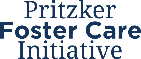Pritzker Foster Care Initiative