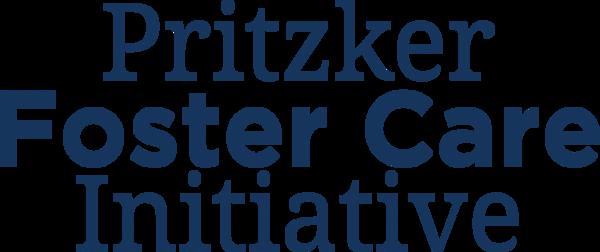 Pritzker Foster Care Initiative