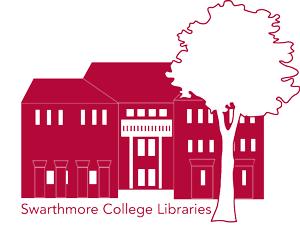 Swarthmore Libraries