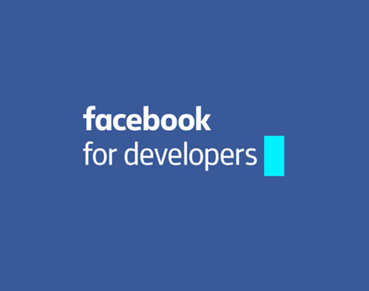 Facebook for Developer