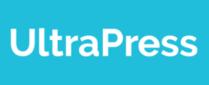 UltraPress