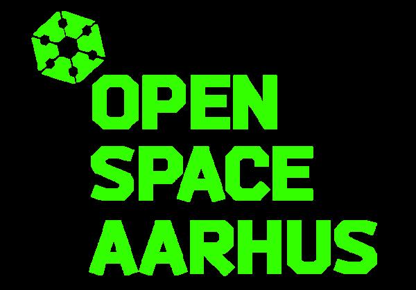 Open Space Aarhus