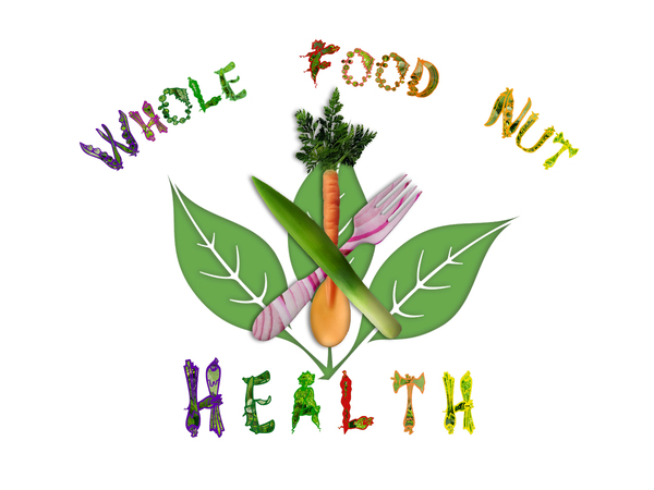 Challenge Sponsor: Whole Food Nut