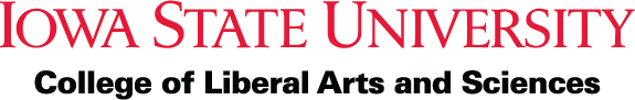 Iowa State College of Liberal Arts and Sciences