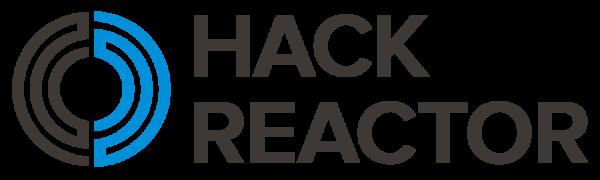 Hack Reactor