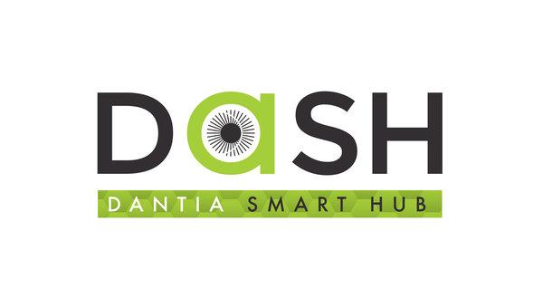 Dantia Smart Hub