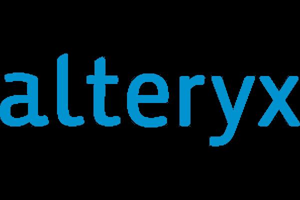 Alteryx