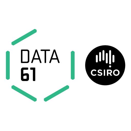 Data 61 CSIRO